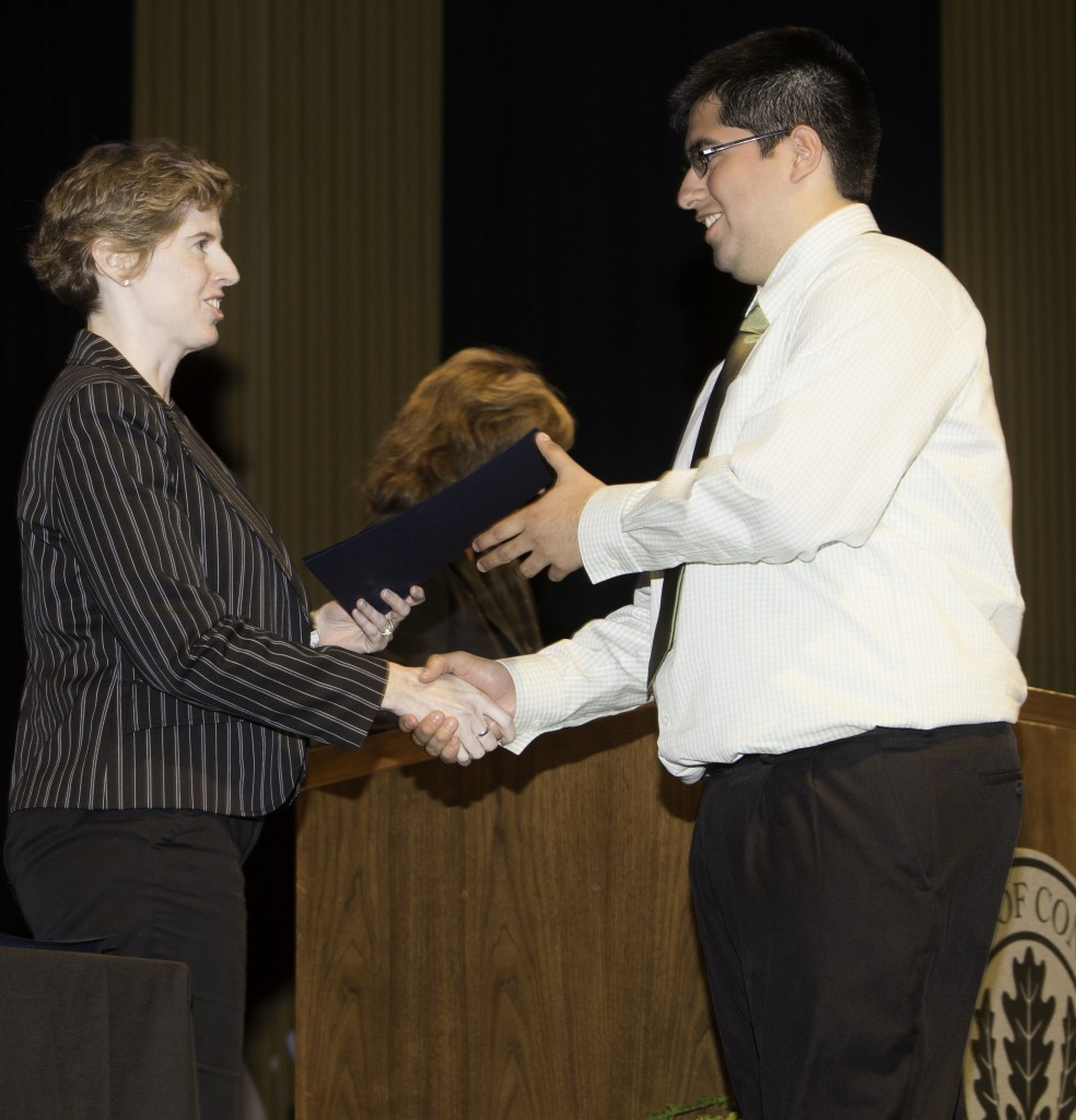 uconn honors program thesis