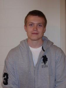 Maciej Kosakowski