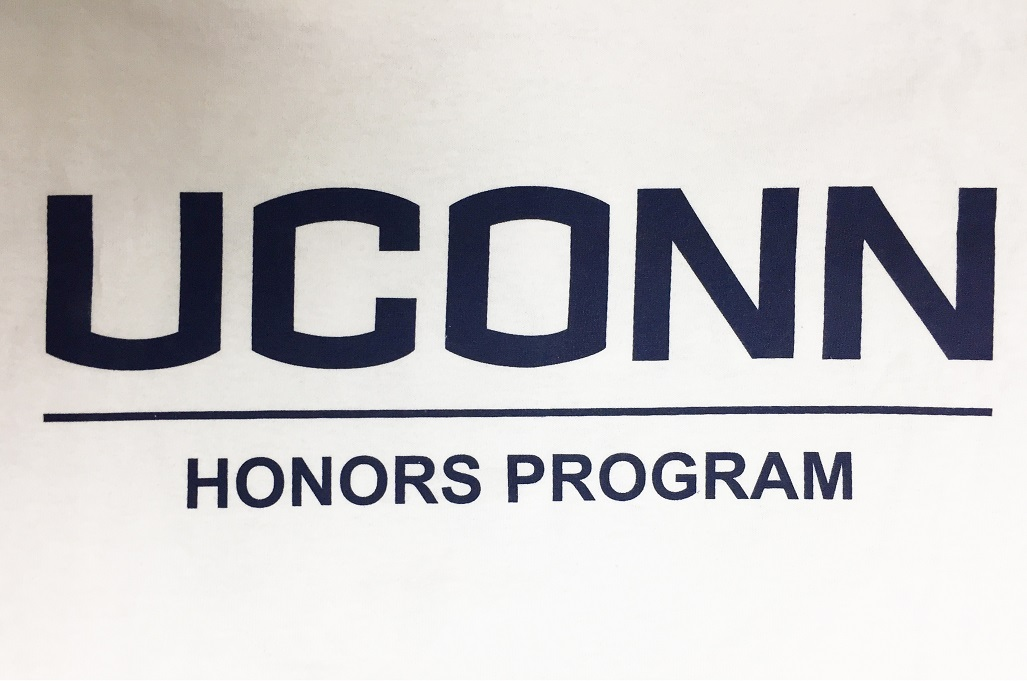 uconn honors program thesis The honors program in biology at uconn provides an enhanced educational experience to highly motivated undergraduate students the three biology departments, eeb, mcb, and pnb, are jointly responsible for the biology honors program.
